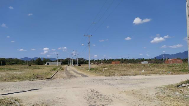 Lotes em Maracanaú sem burocracia - Foto 3
