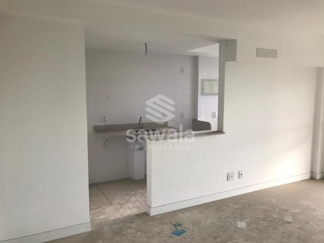 Apartamento 2 quartos no Recreio-RJ - Foto 4