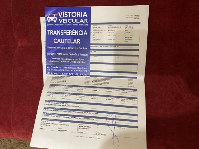 Celta LS 1.0 - 2012 - Foto 15