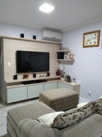 Apartamento no Jardim Itália! - Foto 13