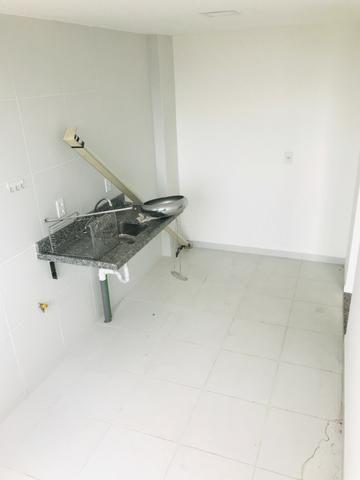 Apartamento com 2 quartos à venda, Solarium, Compensa - Foto 4