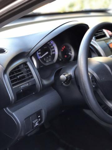 Honda City 1.5 LX - Foto 6