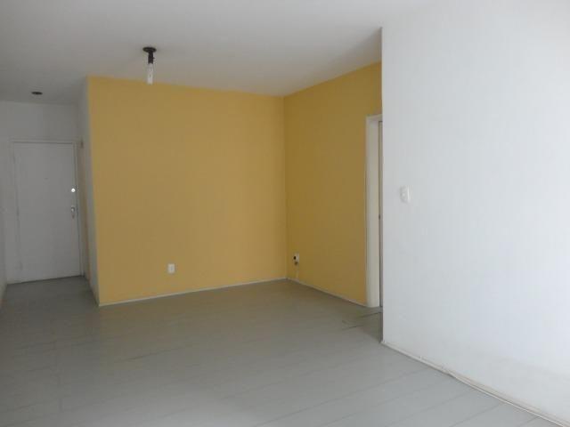 2 quartos com dependência em Jardim da Penha - Foto 4