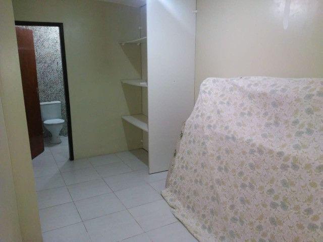 Aluga-se casa em Itamaracá - Foto 13