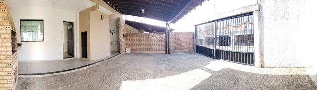 Villagio della Duna em Salinas - Foto 13