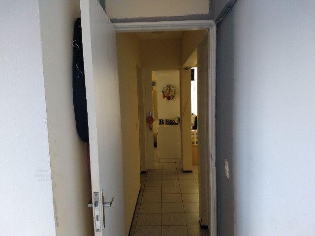 Apartamento no bairro Benfica ao poucos metros da Ufc - Reitoria - Foto 20