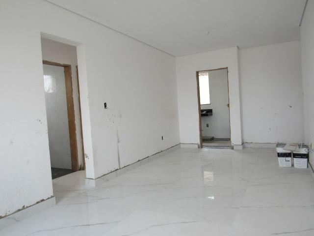Apartamento à venda com 2 dormitórios em Caiçara, Belo horizonte cod:6140 - Foto 5