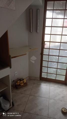 Casa de condomínio à venda com 5 dormitórios em Alvorada, Cuiabá cod:BR10SB11947 - Foto 10