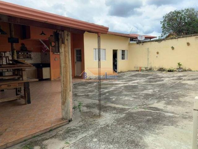 Casa à venda com 3 dormitórios em Santa amélia, Belo horizonte cod:45548 - Foto 15