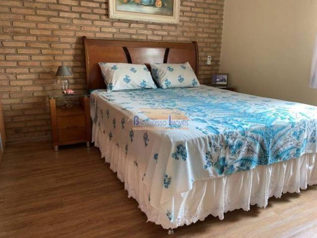 Casa à venda com 3 dormitórios em Santa amélia, Belo horizonte cod:45548 - Foto 10