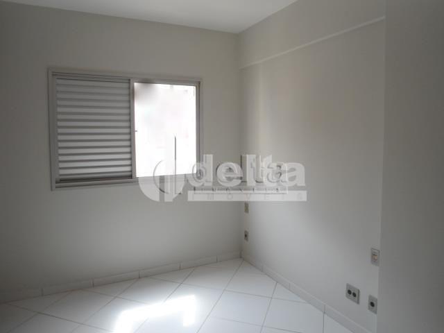Apartamento à venda com 2 dormitórios em Tabajaras, Uberlandia cod:25427 - Foto 4