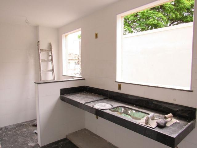 Apartamento à venda com 2 dormitórios em Caiçara, Belo horizonte cod:6140 - Foto 16