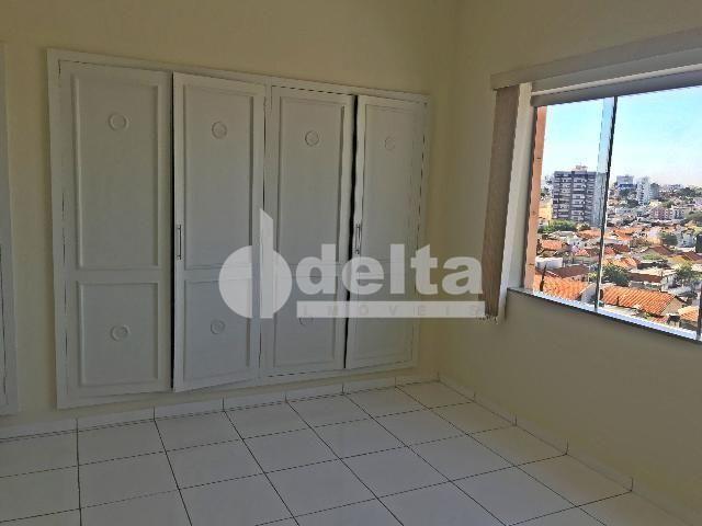 Apartamento para alugar com 3 dormitórios em Centro, Uberlandia cod:603197 - Foto 11