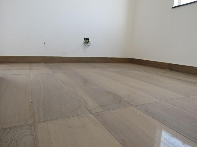 Apartamento à venda com 2 dormitórios em Caiçara, Belo horizonte cod:6140 - Foto 9