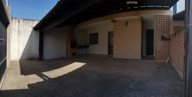 Villagio della Duna em Salinas - Foto 12