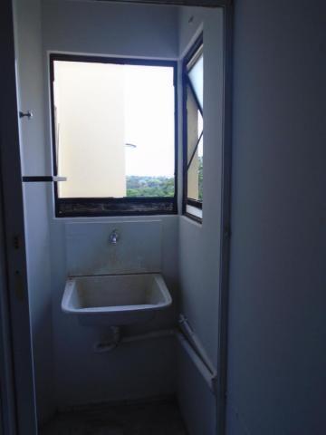 Apartamento à venda, 1 quarto, 2 suítes, 1 vaga, Cristo Rei - Teresina/PI - Foto 2