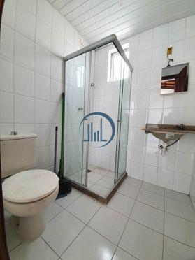 Apartamento à venda no bairro Vila Laura - Salvador/BA - Foto 7
