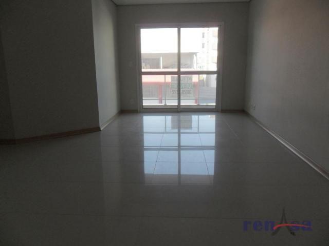 Apartamento em Caxias do Sul - Foto 10