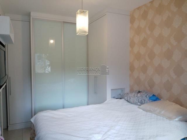 Apartamento à venda com 2 dormitórios em Itacorubi, Florianópolis cod:A2913 - Foto 8