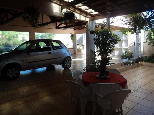 Casa para alugar com 4 dormitórios em Estrela, Ponta grossa cod:L351 - Foto 14