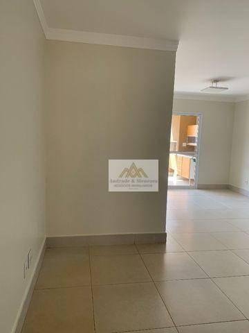 Apartamento com 4 dormitórios à venda, 123 m² por R$ 580.000,00 - Santa Cruz do José Jacqu - Foto 3