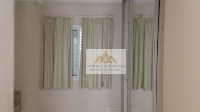 Apartamento com 2 dormitórios à venda, 67 m² por R$ 265.000,00 - Parque Residencial Lagoin - Foto 12