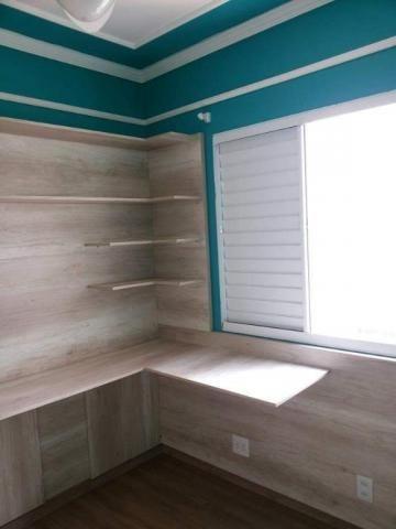 Apartamento com 2 dormitórios à venda, 42 m² por R$ 195.000 - Ribeirão Verde - Ribeirão Pr - Foto 13