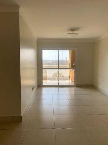 Apartamento com 4 dormitórios à venda, 123 m² por R$ 580.000,00 - Santa Cruz do José Jacqu - Foto 8