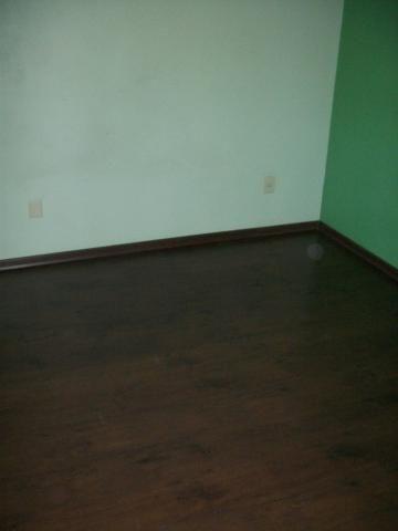 Apartamento à venda com 1 dormitórios em Rubem berta, Porto alegre cod:140 - Foto 16