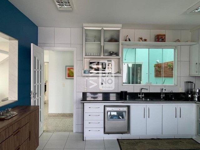 Viva Urbano Imóveis - Casa no Village Santa Helena/VR - CA00405 - Foto 17