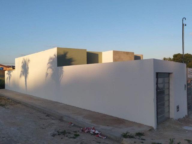 Linda casa Morada dos Ventos - Foto 3