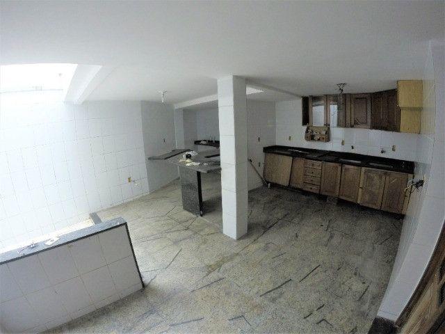 Alugo Casa Comercial / Residencial em Jucutuquara com 387m² e 5 quartos - R$ 5.000 - Foto 6