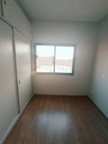 Apartamento 1 dormitório - 1 vaga - Edifício Columbia - São Francisco/Mercês - Foto 10