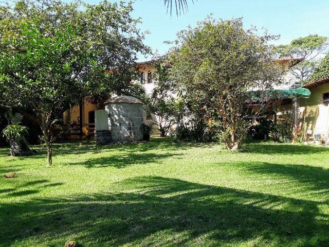 Mansão, aluguel ou venda, imóvel ideal para clinica, Jacaraípe, Serra, ES - Foto 18
