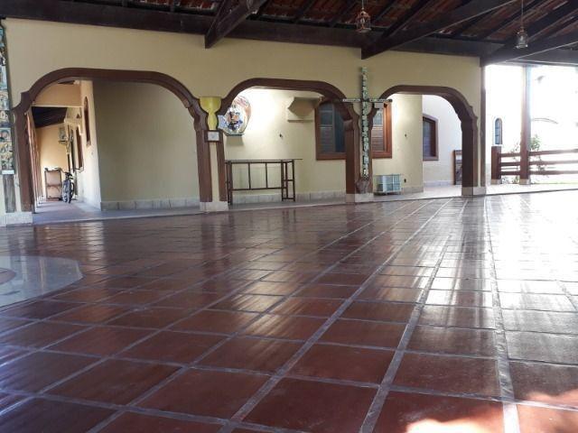 Mansão, aluguel ou venda, imóvel ideal para clinica, Jacaraípe, Serra, ES - Foto 3