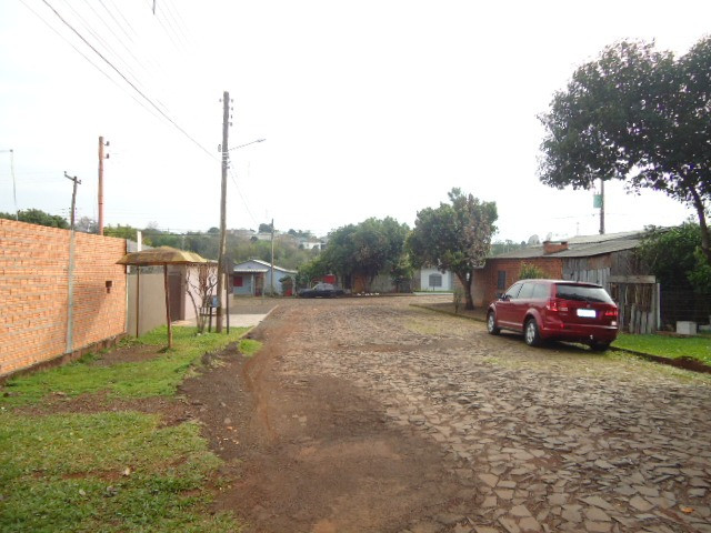 (CA 2438) Casa Neri Santos Cavalheiro - Foto 13