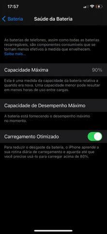 Iphone X 64 gb  - Foto 4