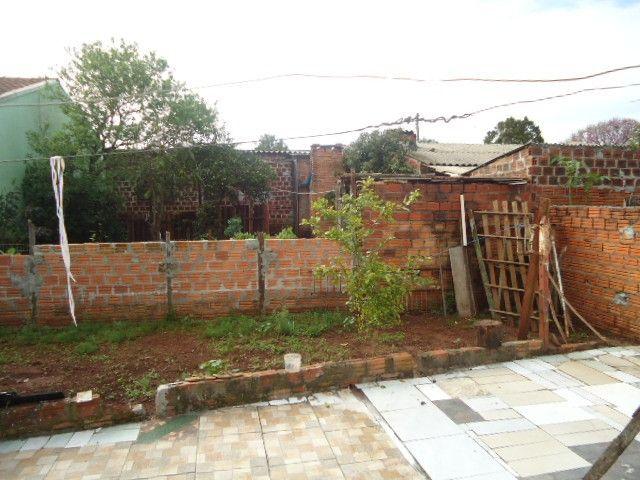 (CA 2438) Casa Neri Santos Cavalheiro - Foto 2