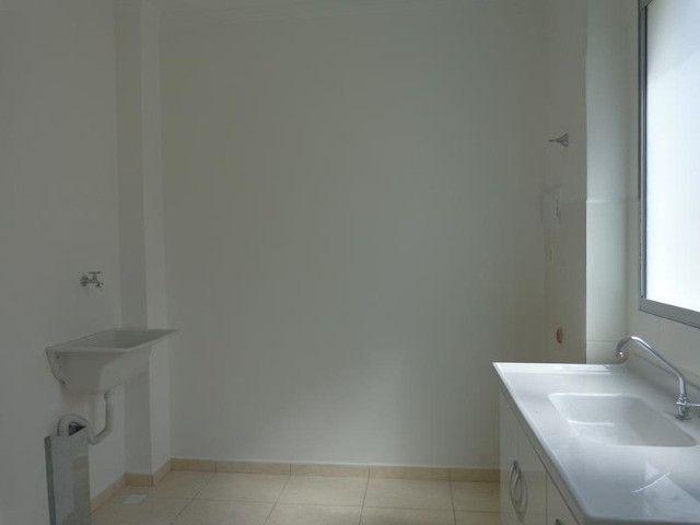 Ap 2 quartos Boa Vista - Foto 14
