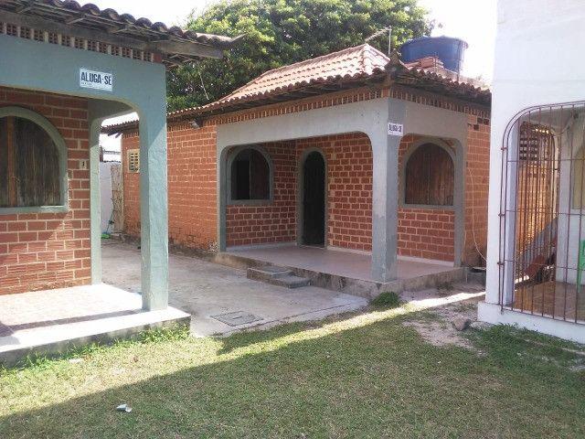 Aluga-se casa em Itamaracá - Foto 15