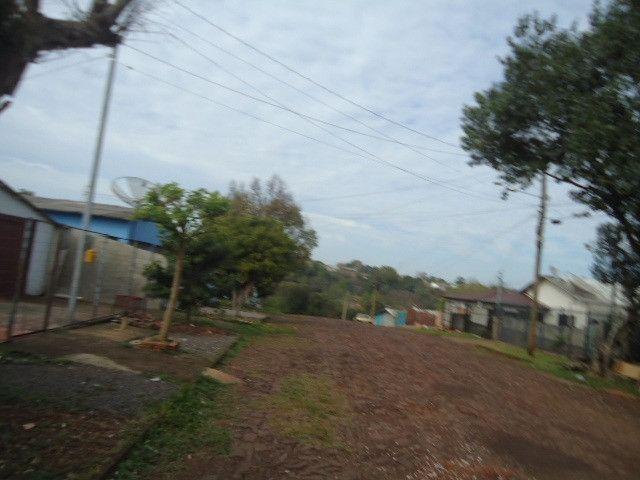 (CA 2438) Casa Neri Santos Cavalheiro - Foto 9