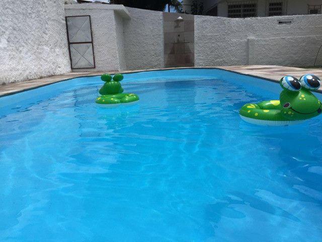 Casa em Itamaracá pertinho da praia!!! - Foto 9