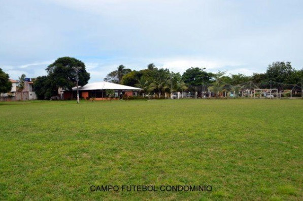 Village Arauá Beach, lançamento - Foto 6