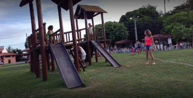 Village Arauá Beach, lançamento - Foto 12