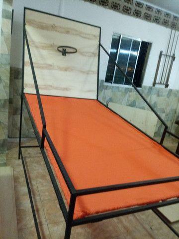 Casa com piscina e sala de jogos - Foto 6