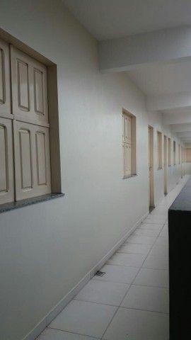 Alugo Kit-Net prox. a Mauriti R$ 750 - Foto 2