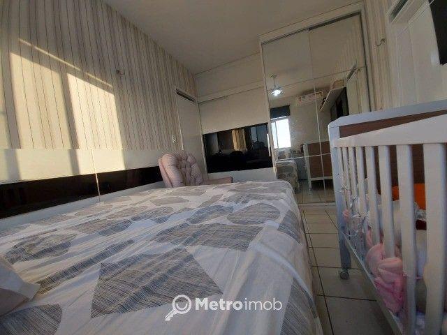 Apartamento com 2 quartos, 84 m² - Jardim Renascença - Foto 20