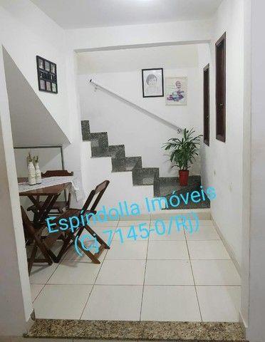 R $ 92 mil, Casa 03 quartos em Itaboraí; próximo a Comperj  - Foto 18
