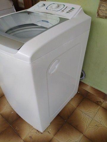 Máquina de Lavar Electrolux 12kg  - Foto 3