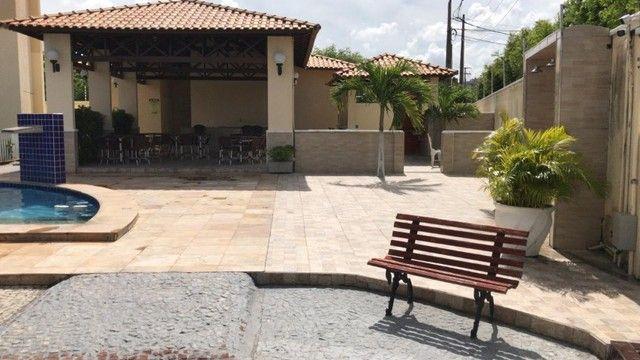 Apartamento de 3 quartos - 70m2 - Bairro São Gerardo - Próx North Shopping - Foto 4